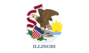flag_of_illinois-svg