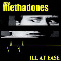220px-Methadones-ill-at-ease
