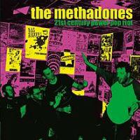 220px-The_Methadones_-_21st_Century_Power_Pop_Riot