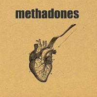 220px-The_Methadones_(album)