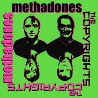 Methadones_copyrights_split