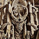 Demon Hunter: Discography of the Moment