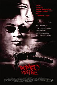 220px-Romeo-Must-Die-Poster