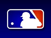 MLB Roundup 2013 (4.8.13)