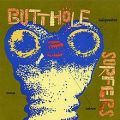 Butthole_Surfers_Independent_Worm_Saloon