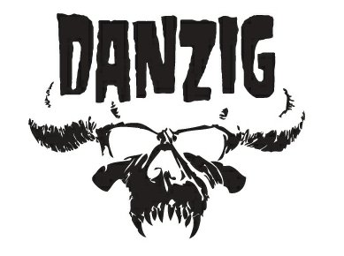 Top 13 Danzig Songs Otter Limits