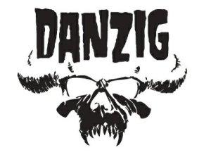 danzig_skull