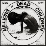 deadchildren