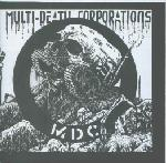 multideathcorporations