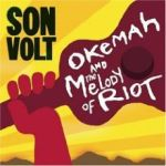 Okemah_and_the_Melody_of_Riot