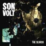 SonVoltTheSearch