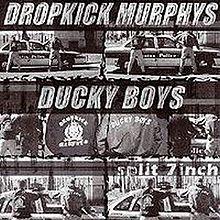 220px-DKMDucky_Boys_Split_7_inch