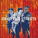 deadendstreets