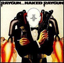 Naked_Raygun_-_Raygun_Naked_Raygun