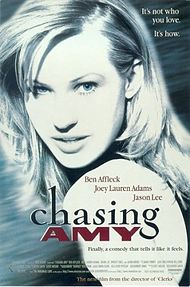 190px-Chasing_Amy_film