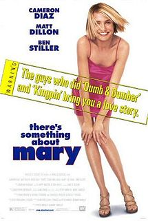 215px-There's_Something_About_Mary_film_poster