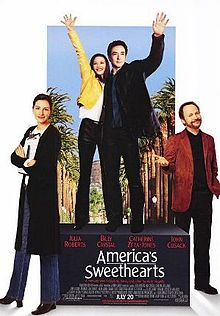 220px-Americas_sweethearts_poster