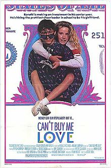 220px-Can't_Buy_Me_Love_Movie_Poster