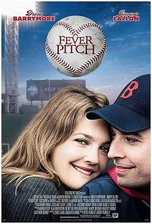 220px-Fever_Pitch_US
