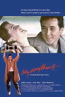 220px-Say_Anything