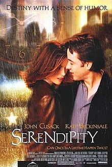 220px-Serendipity_poster