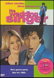 220px-Wedding_singer