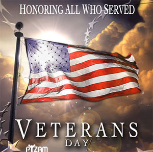 veterans-day-happy-memorial-day