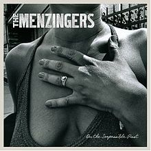 220px-The_menzingers_-_on_the_impossible_past
