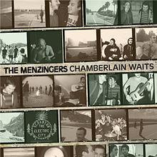 220px-Themenzingers_chamberlainwaits