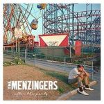 after_the_party_menzingers