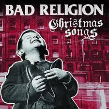 bad-religion-christmas
