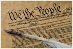 bill-of-rights-7471-20111112-51