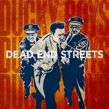 dead-end-streets