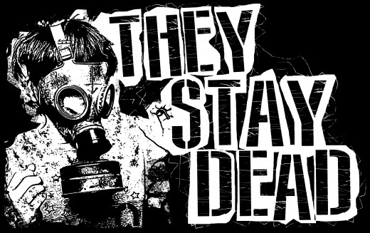 They-Stay-Dead-Bruise-Banner-e1385922673767