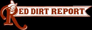 reddirt-logo-wide_1