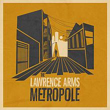 Metropole_(album_cover)