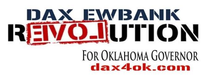 dax-revolution