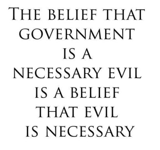 necessary-evil