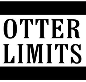 otter-limits-widget