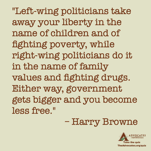 browne-quote