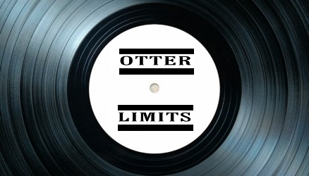 otter-limits-record