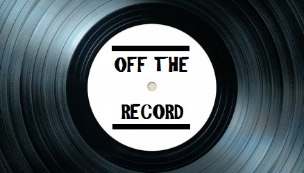 off-the-record-logo