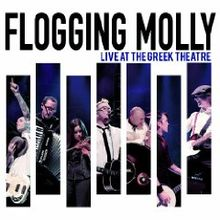 220px-Flogging_Molly_-_Live_at_the_Greek_Theatre
