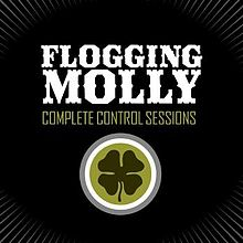 220px-Flogging_molly_complete_control