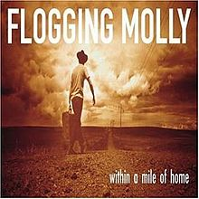 220px-Flogging_molly_within_a_mile_of_home_cd_cover