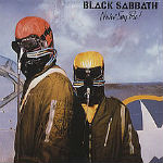220px-Black-Sabbath-Never-Say-Die