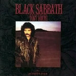 220px-Black-Sabbath-seventh-star