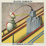 220px-Black-Sabbath-Technical-Ecstasy