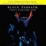 220px-Black_Sabbath_-_Cross_Purposes_Live