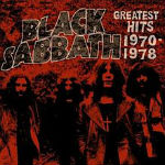 220px-Black_Sabbath_-_Greatest_Hits_1970-1978